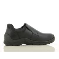 Chaussure de sécurité cuisine Safety Jogger Dolce S3 SRC