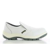 Chaussure de sécurité de cuisine basse Safety Jogger X0500 S2 SRC
