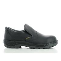 Chaussure de sécurité cuisine Safety Jogger X0600 S3 SRC