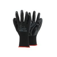 Gants de travail SuperPro Safety Jogger ( 12 paires )