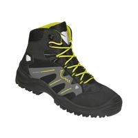 De De Chaussure Montante Chaussure Sécurité Montante Sécurité Chaussure Chaussure Montante Sécurité De EWH2ID9