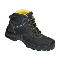 Chaussure de sécurité montante S3 SRC Non-métallique