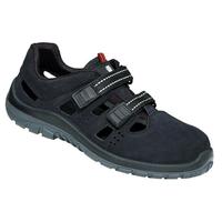 Sandale de sécurité S1P SRC Maxguard