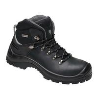 Chaussure montante de sécurité S3 ESD HRO WR SRC Maxguard
