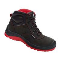 Chaussure de sécurité montante S3 HRO SRC Maxguard