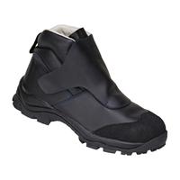 Chaussure de sécurité S3 HRO SRC Maxguard