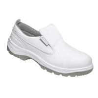 Chaussure de sécurité cuisine S2 Maxguard