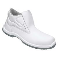 Chaussure de sécurité cuisine montante S2 SRC Non-métallique Maxguard