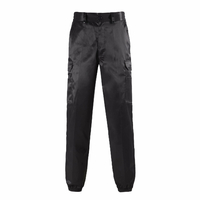 Pantalon de sécurité anti-statique Moonracker North Ways