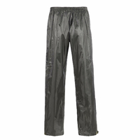 Pantalon de pluie unisexe manta North ways