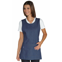 Chasuble médicale papeete jeans