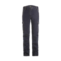 Pantalon Jeans de travail femme Eagle North Ways