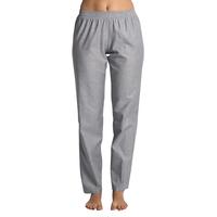 Pantalon médical gris pour Femme