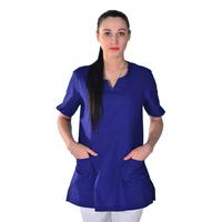 05dd56353d Tunique médicale Femme -Secteur santé et pharmacie