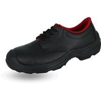 Chaussures de sécurité à lacets basse Ceros Nordways