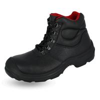 Chaussure de sécurité Rhino montante Nordways