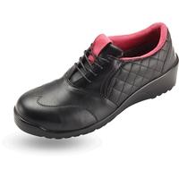 Chaussure de sécurité femme Jenny S3 SRC Jenny Nordways