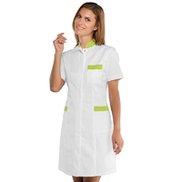 Blouse de Pharmacienne