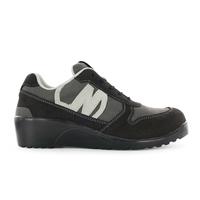 Chaussure de sécurité femme Manon S3 SRC Nordways
