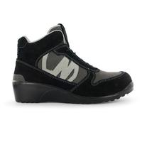Chaussure de sécurité dame montante S3 SRC Nordways