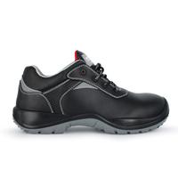 Chaussures de sécurité basse S3 Victor Nordways