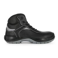 Chaussure de sécurité montante sans métal Vincent  Nordways