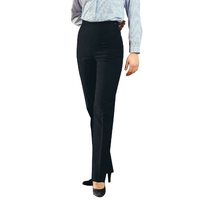 Pantalon De Réception Femme