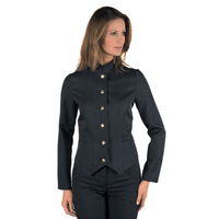 Veste Spencer Verona Noir