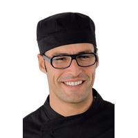 Bob de cuisine noir