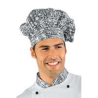 Toque de chef cuisinier new york