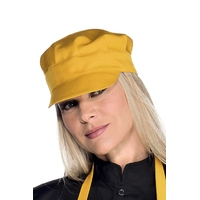 Casquette serveur sam soleil