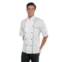 Veste de cuisine Homme Basics