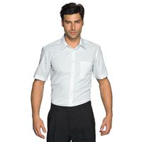 Chemise blanche Homme Cartagena