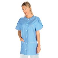 Tunique Médicale Alberville 5 XL Bleu