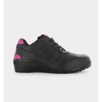 Chaussures de sécurité Femme S3 SRC Jenny Nordways