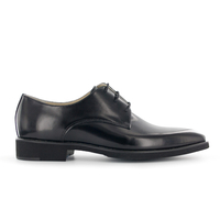 Chaussures de service Derby SRA Nordways