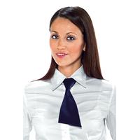 Petite Cravate Bleu