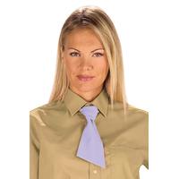 Petite Cravate Lilas