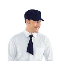 Petite Cravate Baltimore