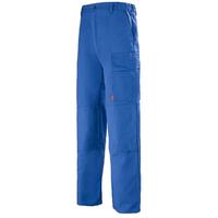Pantalon Homme bleu de travail