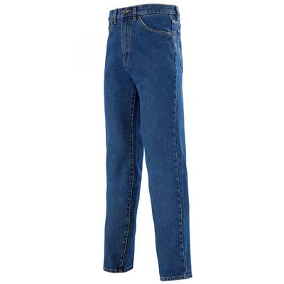 Jean bleu de travail Lafont supply / 1S1JN50