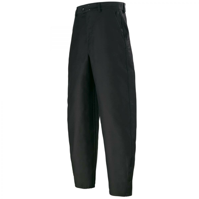 Pantalon de travail ½ ballon noir Work Legend Lafont / 10872KC9110