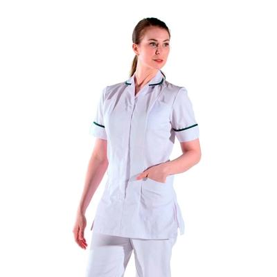 tenue médicale femme pas chere