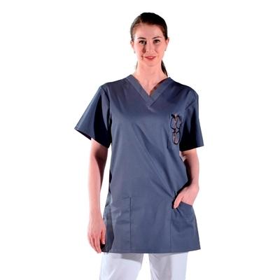 vente tunique médicale pas chere