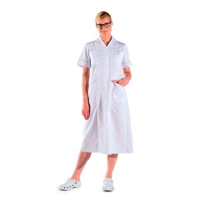 vente blouse médicale femme