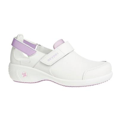 chaussures pour personnel des instituts de beauté