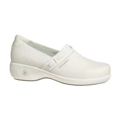 chaussure infirmiere norme SRC