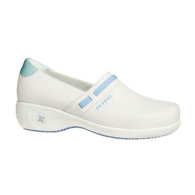 chaussure médicale Absorption des chocs