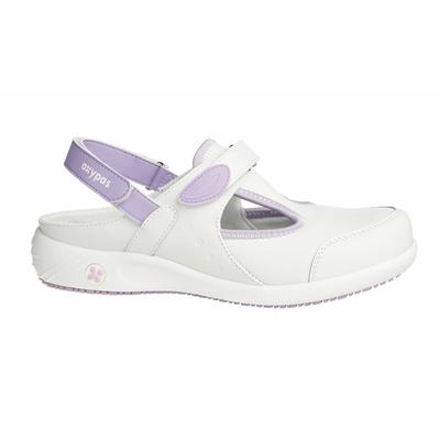 chaussures médicales SRC