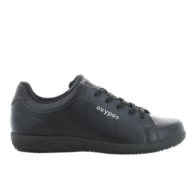 Chaussures de travail Homme
